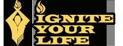 Ignite Your Life | Dr. Peder N. Piering